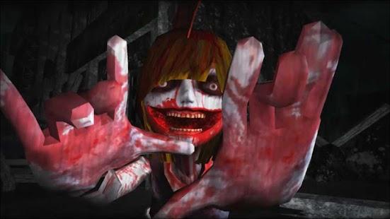 Merendam 2 horror puzzle adv 1.7 Apk