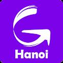 Hanoi Travel Guide icon