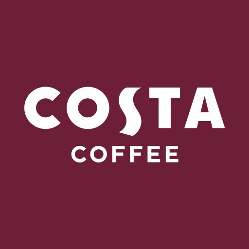 9c671fff5f9b Costa Coffee Club - Apps on Google Play