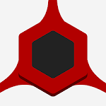 Hexio 2.7 (Mod)