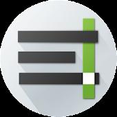 Filter (Text Editor)