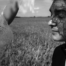 Wedding photographer Anatoliy Skirpichnikov (djfresh1983). Photo of 04.09.2017