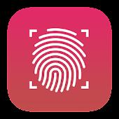 Fingerprint AppLock Pro