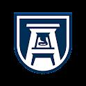 Augusta University Mobile icon