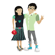 Stickers for WhatsApp - WAStickers