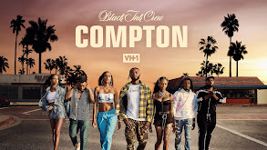Black Ink Crew: Compton thumbnail