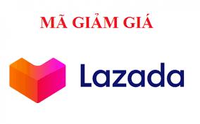 Mã giảm giá Lazada dành cho người mới bắt đầu