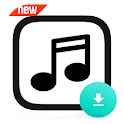 Guide For Jio-Saavn Free Music icon