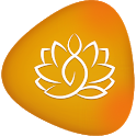Guided Imagery 7 Meditations icon