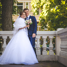 Wedding photographer Lana Nazvanceva (LanaNazvanceva). Photo of 05.11.2014