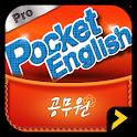 포켓 공무원영어 Pro icon
