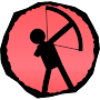 Download Archers.io Stickman apk