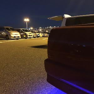 スカイライン R34 ER34 GT-tのカスタム事例画像 べんべんさんの2018年10月07日17:59の投稿