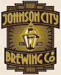 Logo for Johnson City Brewing Company