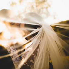 Wedding photographer Leonardo Perugini (leonardoperugini). Photo of 14.03.2017