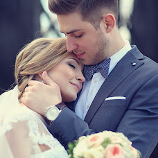 Wedding photographer Irina Lavrenteva (lavrenphoto). Photo of 29.04.2015