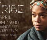 TRIBE Sister's Event : LIFE Find, Live, Share