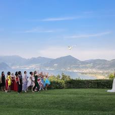 Wedding photographer Sebastian Tiba (idea51). Photo of 31.01.2018