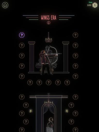 ARMY Quest: BTS ERAs android2mod screenshots 4
