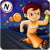 Chhota Bheem Rush Mumbai Local (Unreleased)