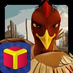 Kukulu Game Trove 1.0.9GT