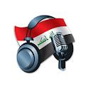 Iraqi Radio Stations icon