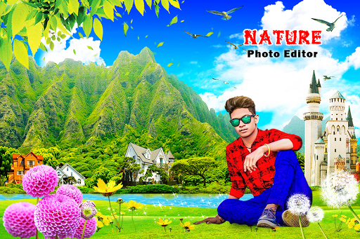 Free smart photo background changer apk download for android | getjar.