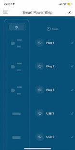 App Nexxt Home APK for Windows Phone