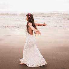 Fotógrafo de bodas Lised Marquez (lisedmarquez). Foto del 17.08.2018