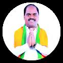 Andela Sri Ramulu Yadav icon