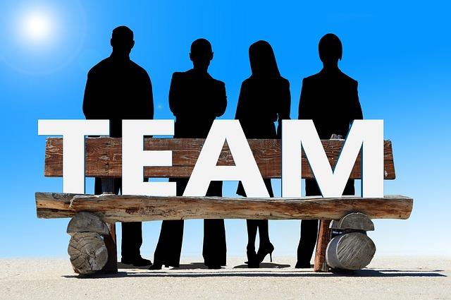 team-2418335_640.jpg