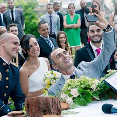 Fotógrafo de bodas Marcos Rivero (MarcosRivero). Foto del 08.06.2017