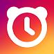 Alarmy (Sleep If U Can) - Pro - Androidアプリ