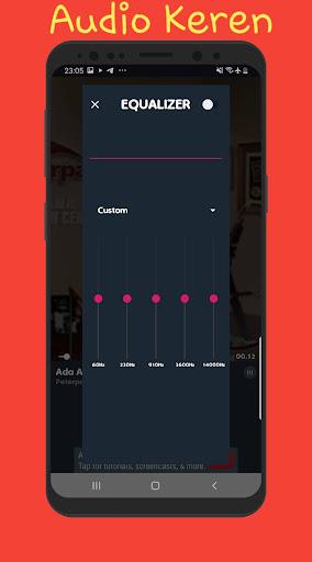 Download Lagu Peterpan Full Album : download, peterpan, album, ✓Download, Ariel, Peterpan, Album, Offline, Lirik, Android, [Updated], (2020)