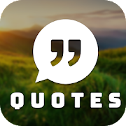 Best Status and Quotes 2019 - All WApp Status