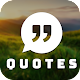 Best Status and Quotes 2019 - All WApp Status (app)