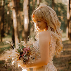 Wedding photographer Tatyana Vasilevskaya (vasilevskaya). Photo of 25.08.2017