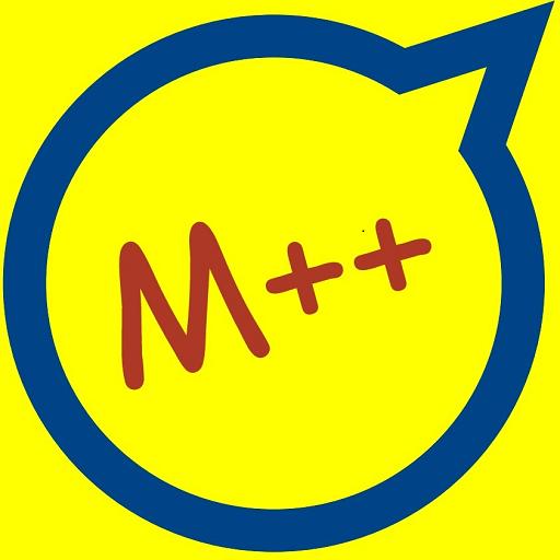 Acro  Message Scheduler 通訊 App LOGO-APP試玩