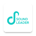 SoundLeader(Piano / lessons / practice / learning) icon