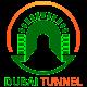 Dubai Tunnel Download on Windows