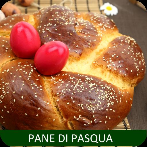 Pane Di Pasqua Ricette Di Cucina Gratis. Android APK Download Free By Akvapark2002