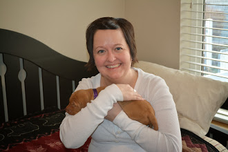 Photo: Aunt Haley is happy to hold Baby Princess