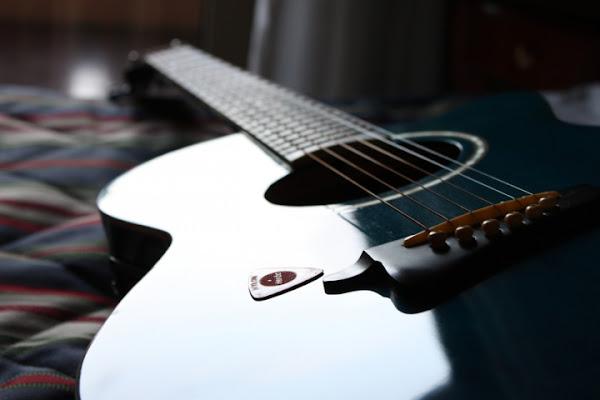 Musica e accessori di Claudio82