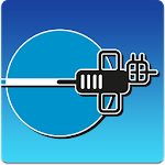 Radikal Darts Icon