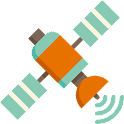Satellite Communications icon