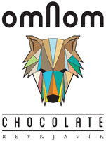 Omnom choklad