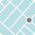FastMap icon