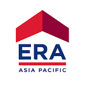 iERA Singapore - Version 7