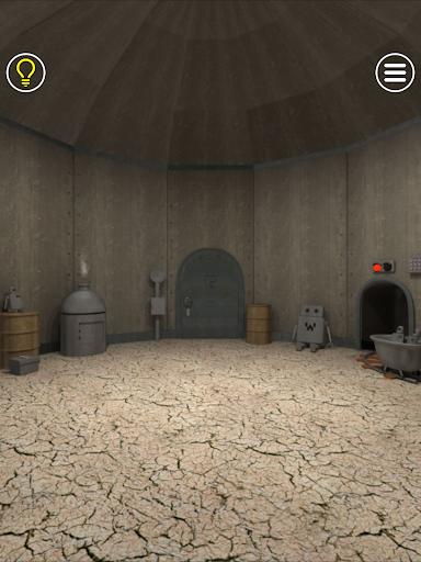 EXiTS - Room Escape Game 4.12 screenshots 23