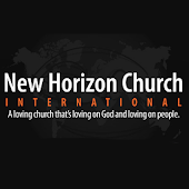 New Horizon Church Int'l